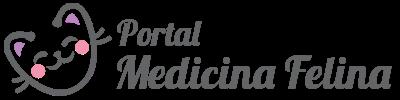Portal Medicina Felina