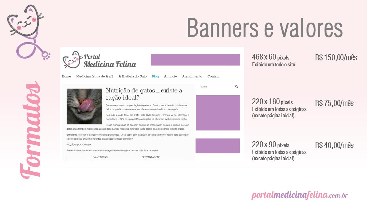 http://portalmedicinafelina.com.br/wp-content/uploads/2017/01/Slide5.png