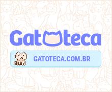 Banner gatoteca
